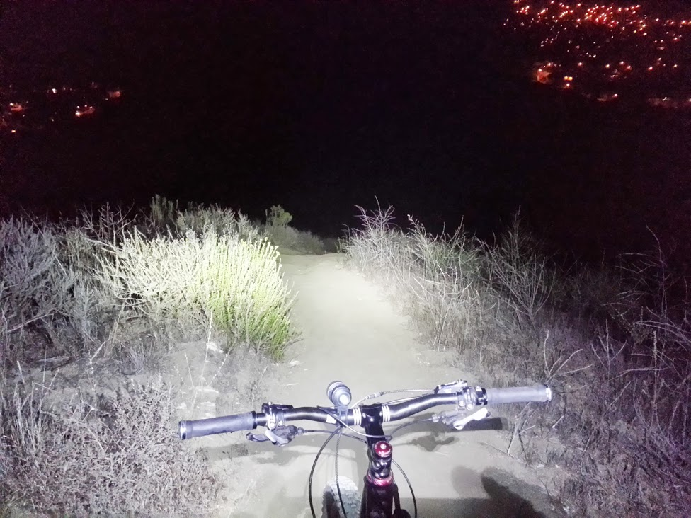 How awesome is night riding?-20130903_212150_lls.jpg