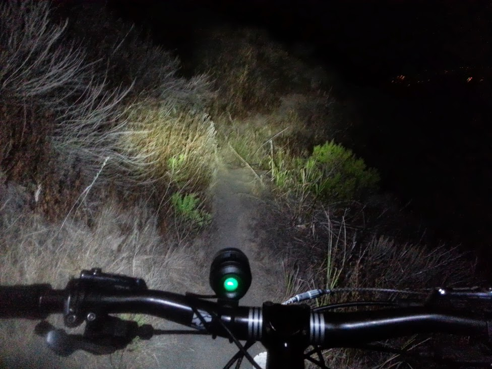 How awesome is night riding?-20130903_213457.jpg