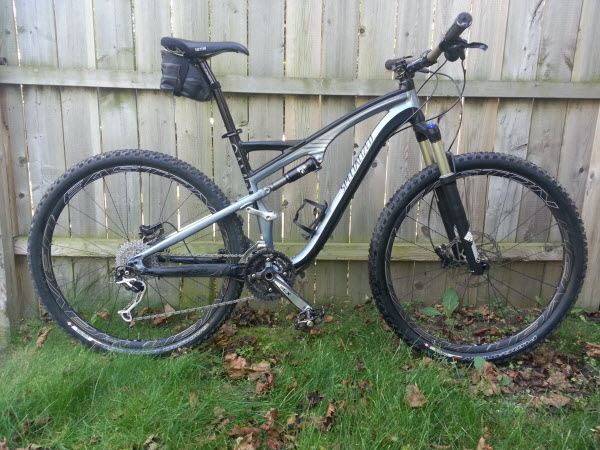Post a PIC of your latest purchase [bike related only]-20131001_164555_sm.jpg