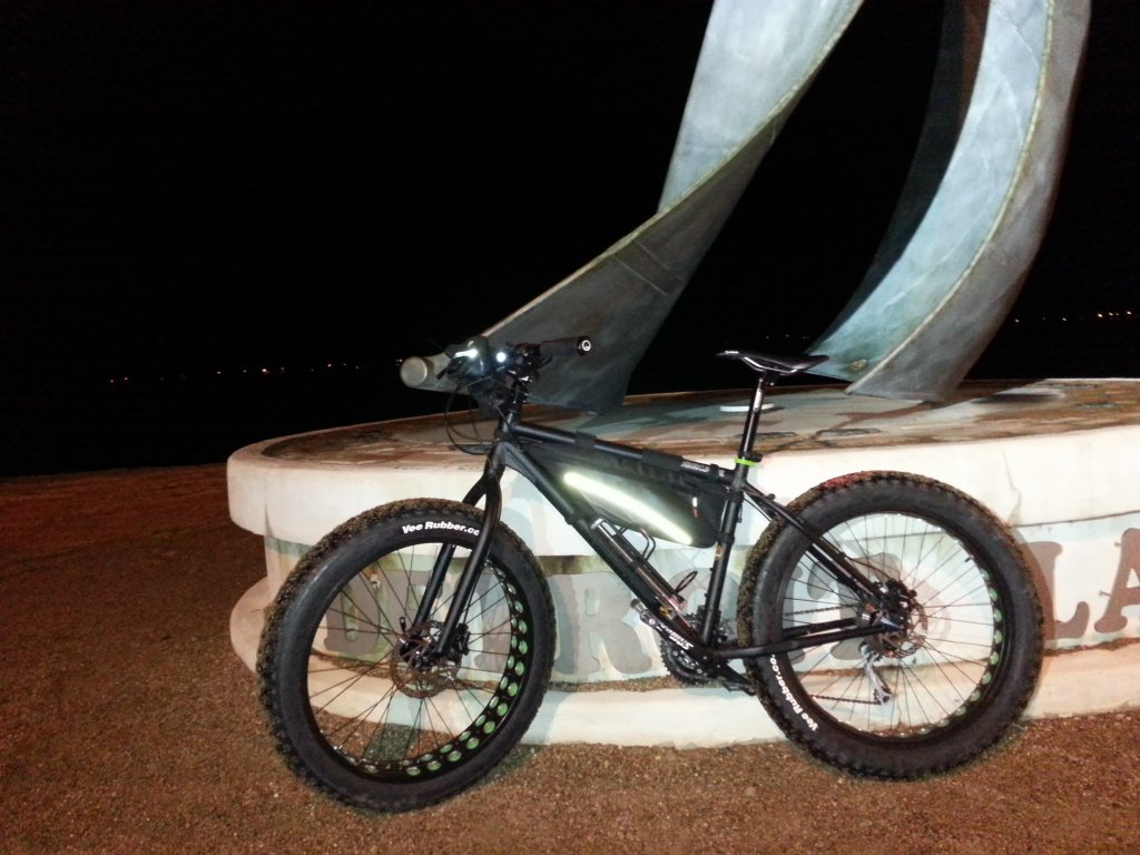 Show us your Moto Fatbikes! :-)-20131022_191907.jpg