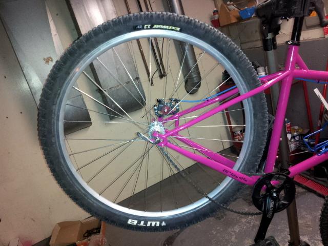 "Can u fit 27.5"" wheels on Surly 1x1?-20131024_065551.jpg"