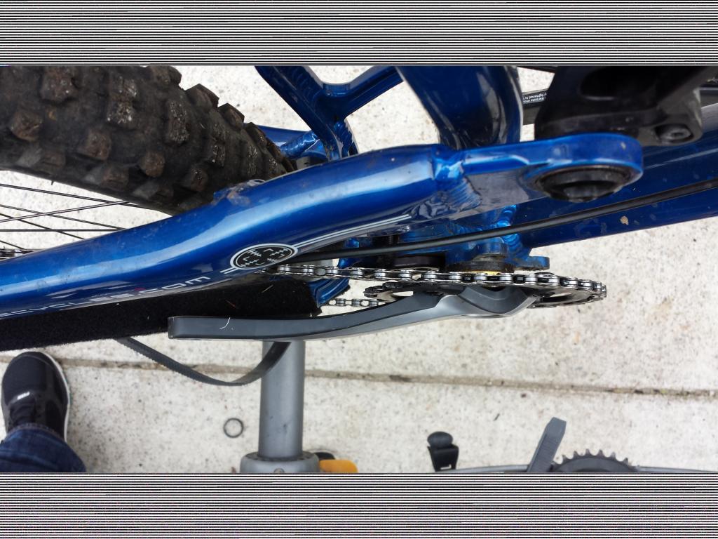 2010 Uzzi with XTR 175mm M985 cranks-20131024_153816_zpsd863d836.jpg