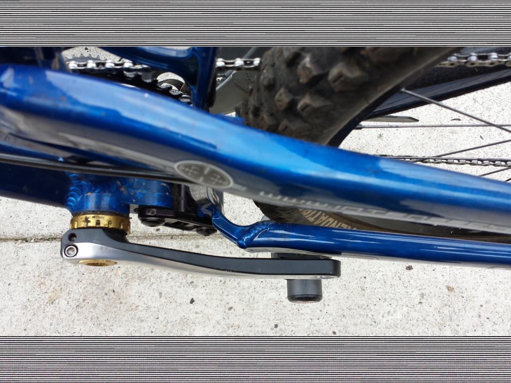 2010 Uzzi with XTR 175mm M985 cranks-20131024_153843_zps0a95217c.jpg