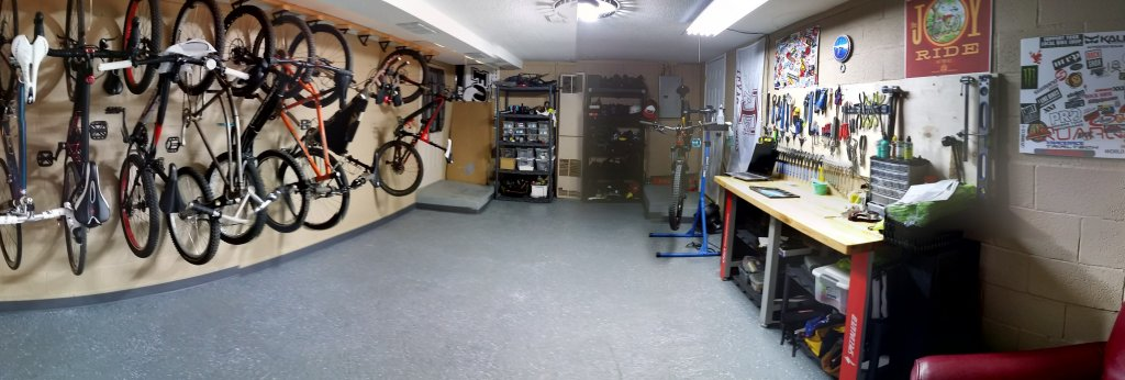 "The ""What's your shop look like?"" thread-20131024_204602.jpg"