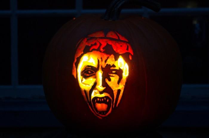 Favourite Halloween/Creepy October Songs-20131031_-_1.jpg