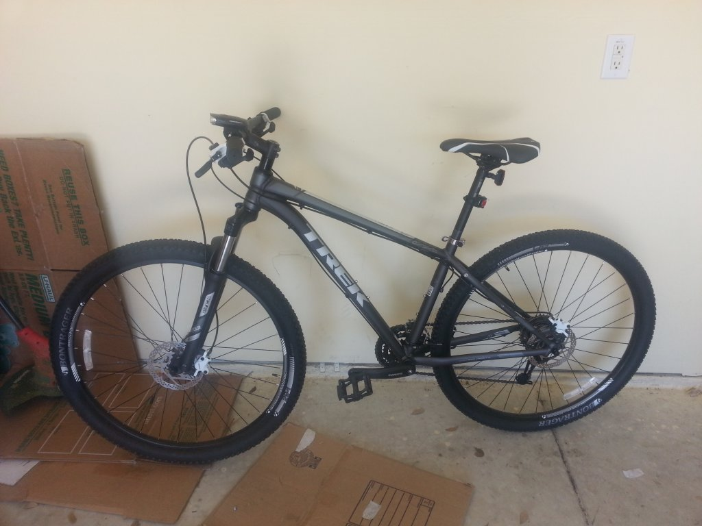 New to forums and a new bike!-20131101_143908.jpg