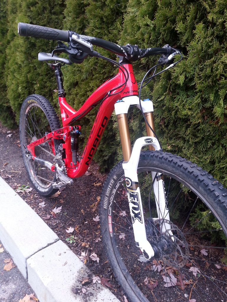 2013 Norco Sight 650B Killer B build and review-20131116_104001.jpg