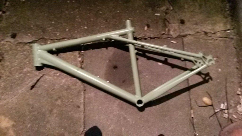 Name that frame!!!-20131119_175824.jpg
