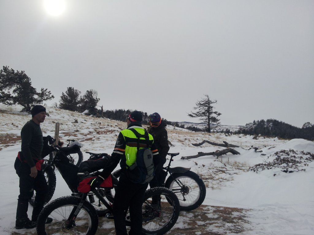 Southeast Wyoming Fat Bikers Winter Riding-20131207_140419.jpg