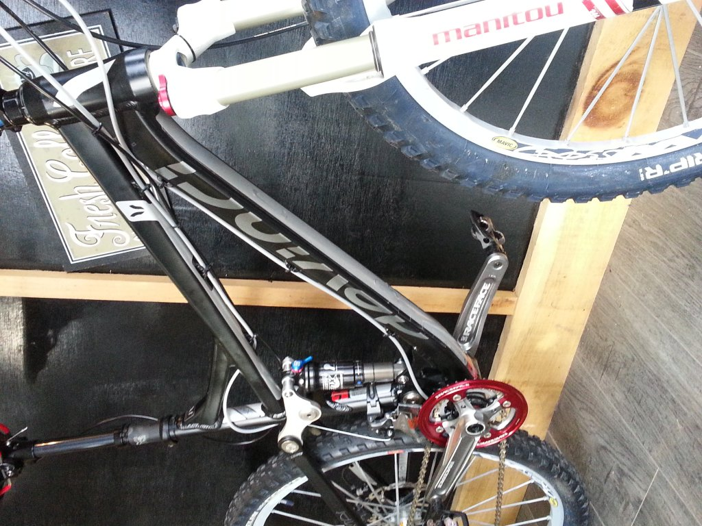 Devinci Dexter Custom Build-20131207_144804.jpg