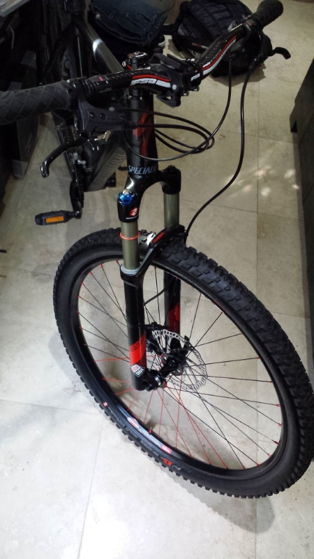 Post a PIC of your latest purchase [bike related only]-20131209_113709_zps7b4c2728.jpg