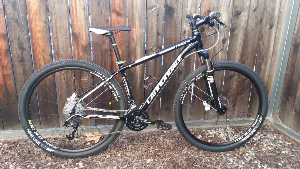 Post your Hardtail-20131211_151450.jpg