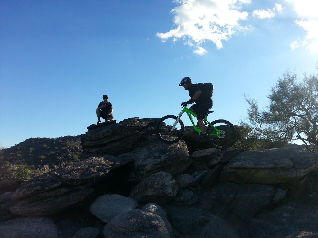 winter sunshine riding - recommendations?-20131221_151644_7.jpg