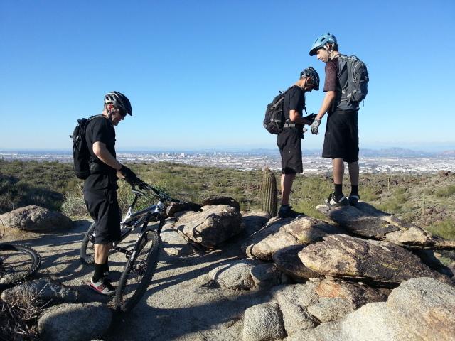winter sunshine riding - recommendations?-20131221_151825.jpg