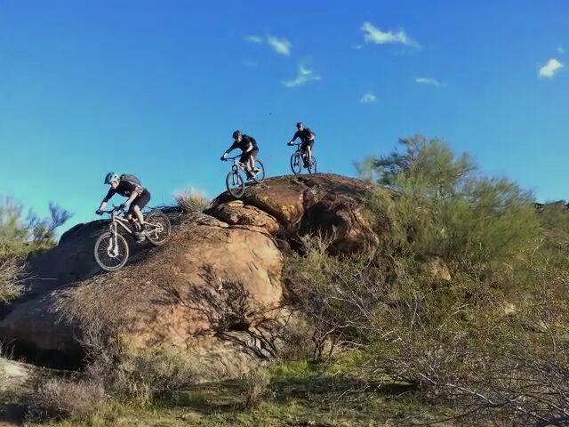 winter sunshine riding - recommendations?-20131221_154440_4636.jpg