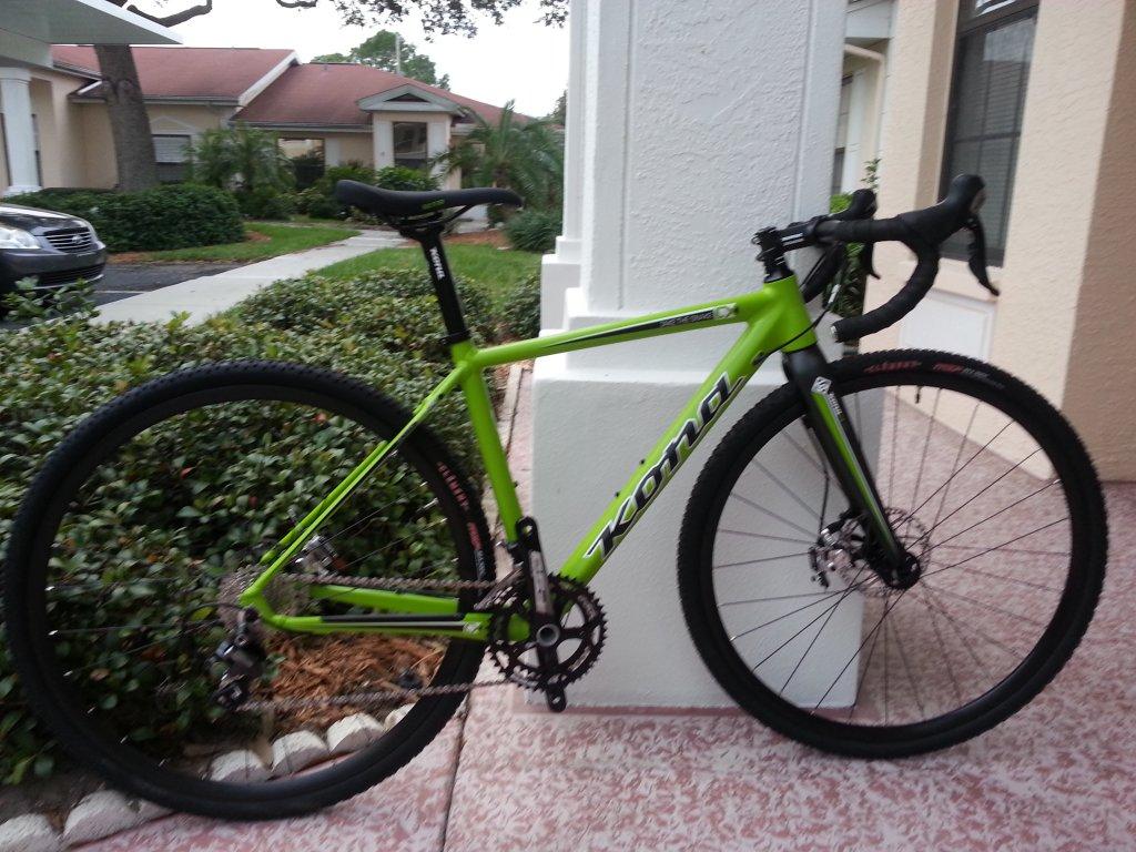 Post your 'cross bike-20131226_170455.jpg