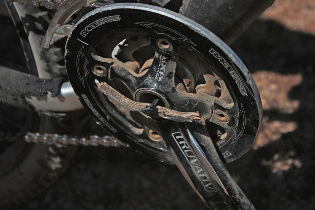 Post your best trail-side bike repair!-2013_04_13_02322.jpg