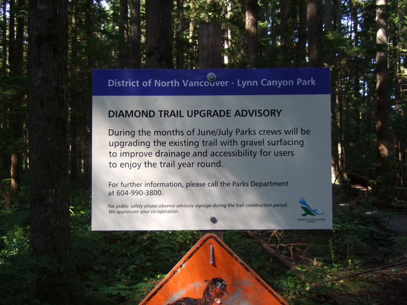 novice and kid friendly trails?-2013_0713new0001.jpg