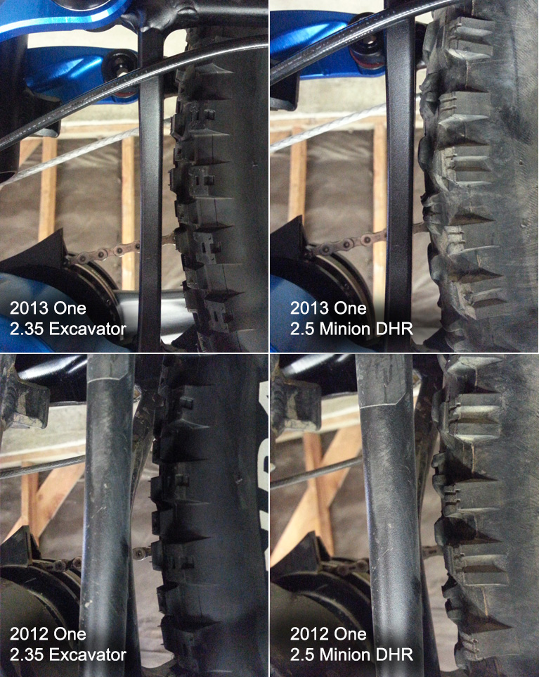 The One rear tire choices-2013_2012_one_tire_clearance.jpg