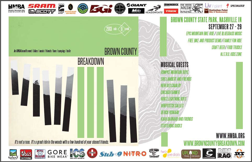 2013 Brown County Breakdown-2013_bcb_poster.jpg