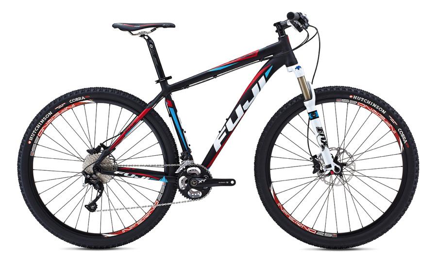 Race bike for 00  ?-2013_fuji_tahoe29-1_1_d.jpg