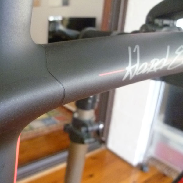New frame protection-2013_hard_eddie_5.jpg