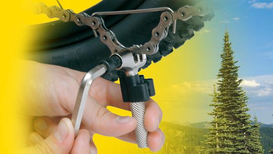 Tips for unlinking Powerlink links-2013_header_chaintool.jpg