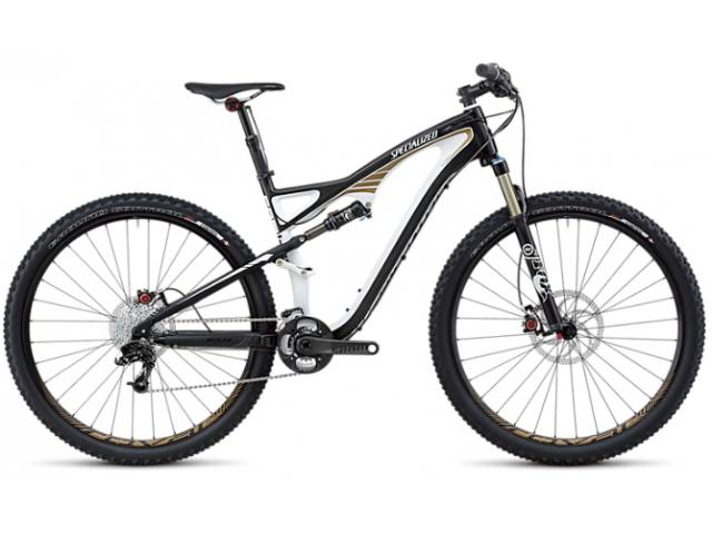 Post a PIC of your latest purchase [bike related only]-2013_specialized_camber_expert_carbon_29.jpg