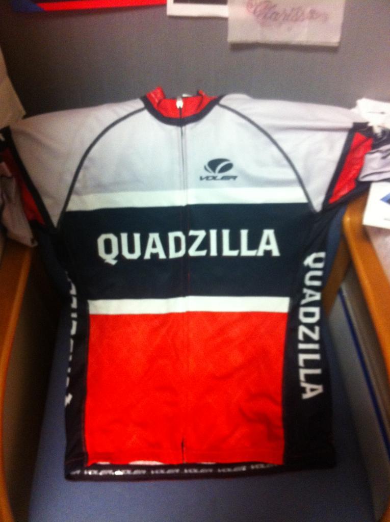 Quadzilla Club jersey 2013-2013club-2-.jpg