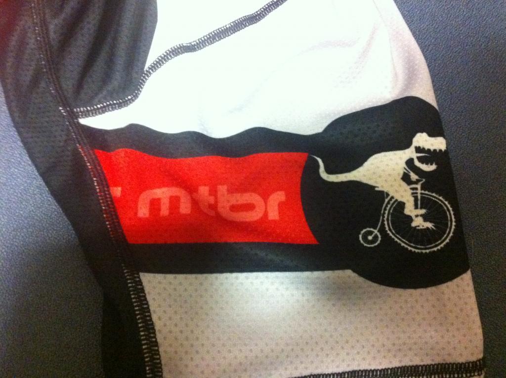 Quadzilla Club jersey 2013-2013club-5-.jpg