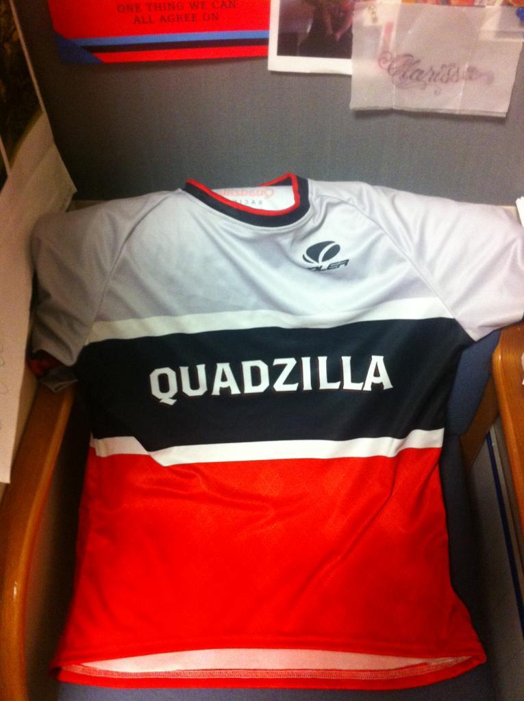 Quadzilla Club jersey 2013-2013club-6-.jpg