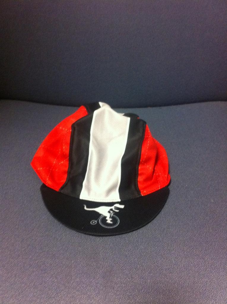 Quadzilla Club jersey 2013-2013club-7-.jpg