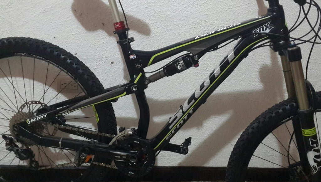 Scott Genius 700 Series Show us your ride-2014-01-09-19.17.55.jpg
