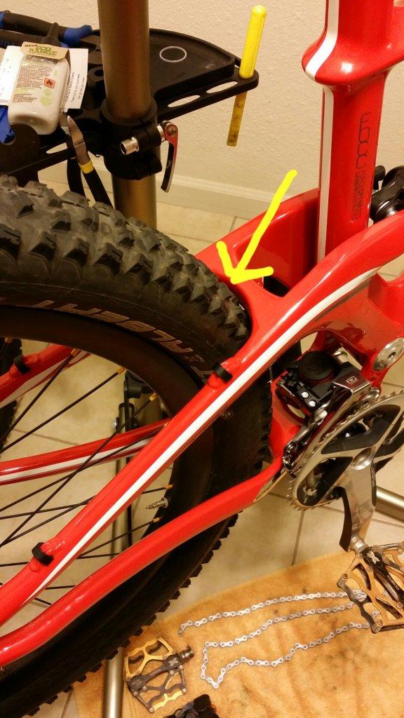 Force Carbon rear tire rub -- need help/advice-2014-01-10-21.55.22.jpg