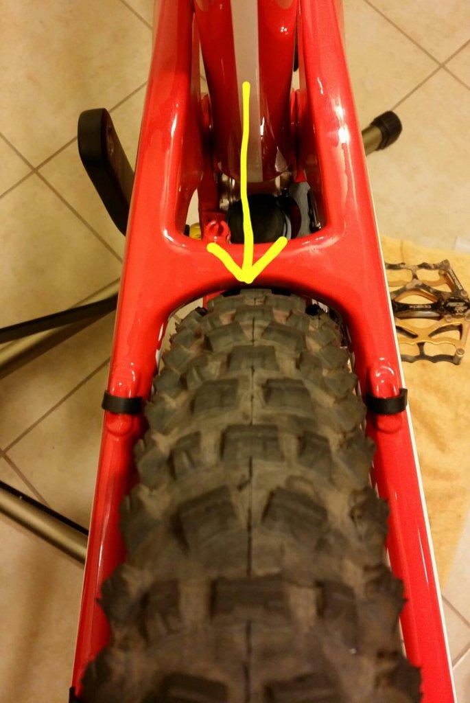 Force Carbon rear tire rub -- need help/advice-2014-01-10-21.55.48.jpg