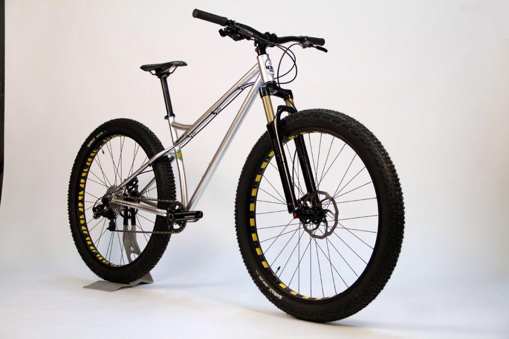 RSD Bikes 29er +-2014-01-11-13.11.58.jpg