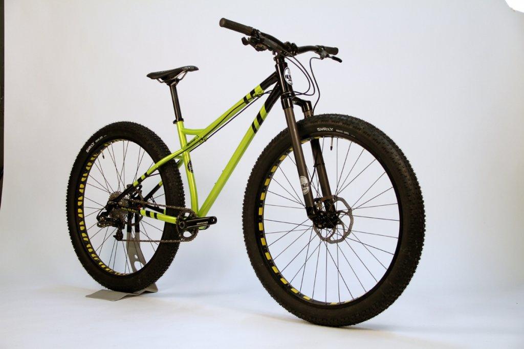 RSD Bikes 29er +-2014-01-11-13.12.56.jpg