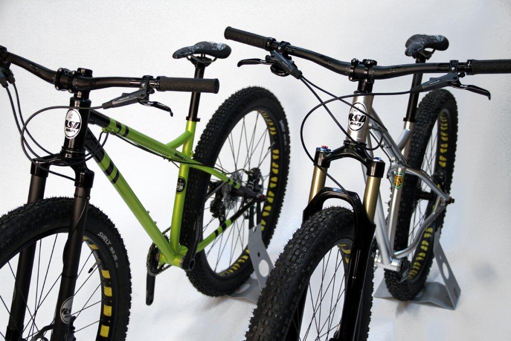 RSD Bikes 29er +-2014-01-11-13.41.44.jpg