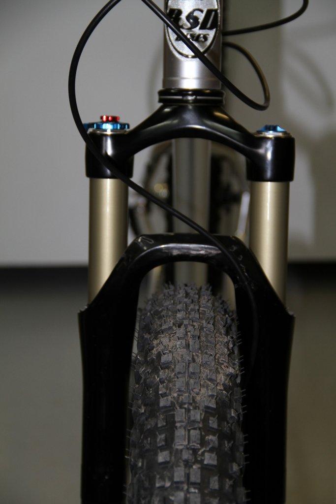 RSD Bikes 29er +-2014-01-13-15.34.03.jpg