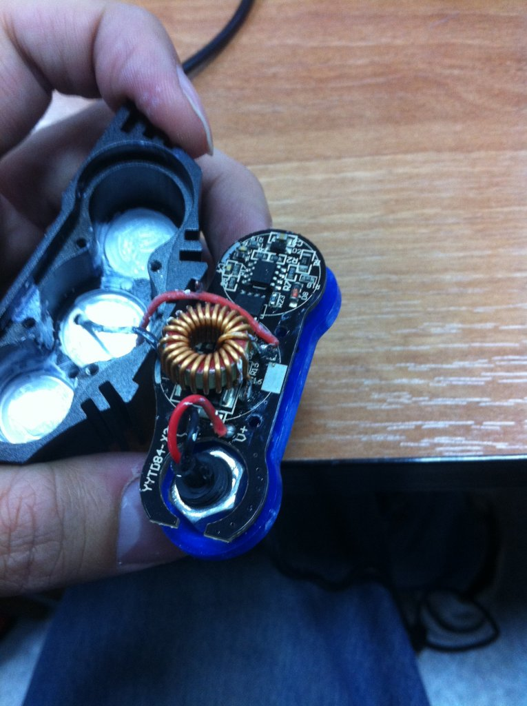 SolarStorm/FandyFire X2-2014-02-14-15.08.16.jpg