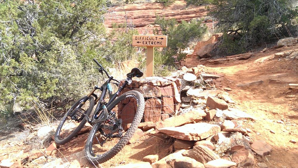 Bike + trail marker pics-2014-03-14-10.59.53.jpg
