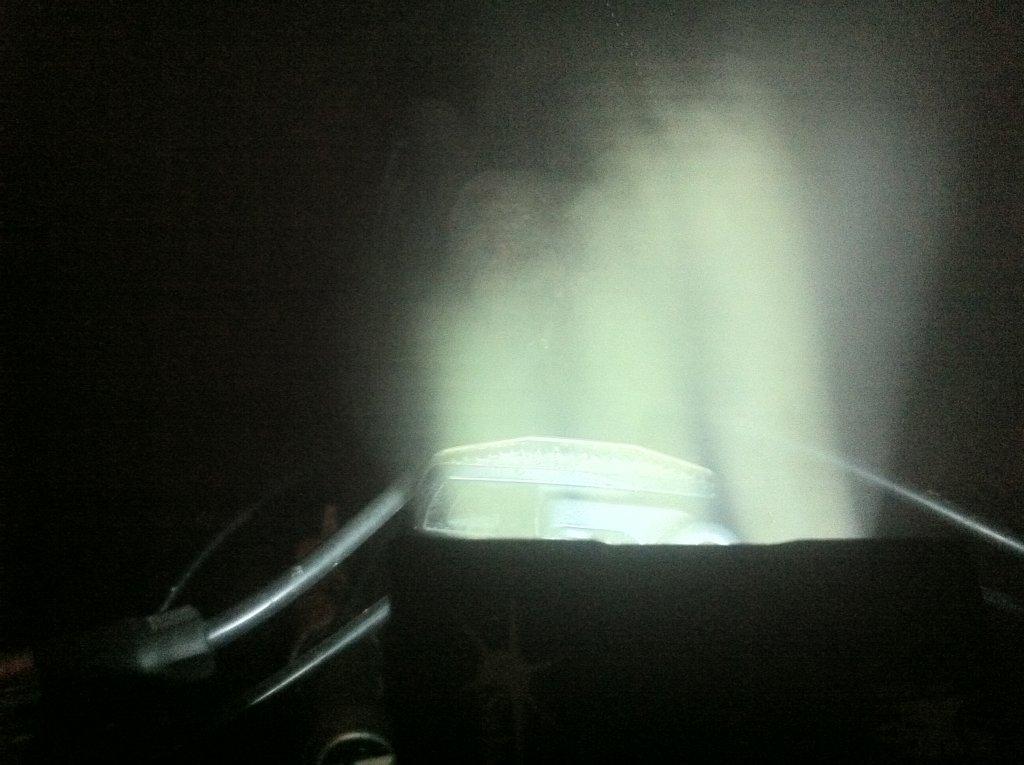 SolarStorm/FandyFire X2-2014-03-20-20.00.53-hdr.jpg