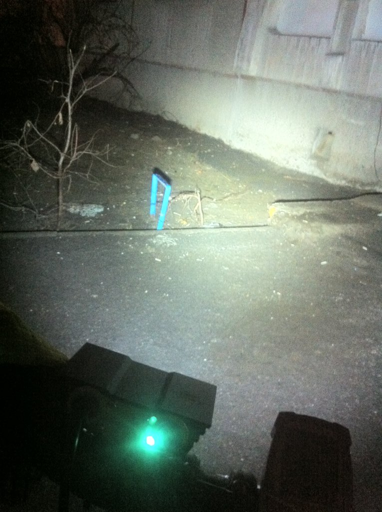 SolarStorm/FandyFire X2-2014-03-20-20.01.52-hdr.jpg