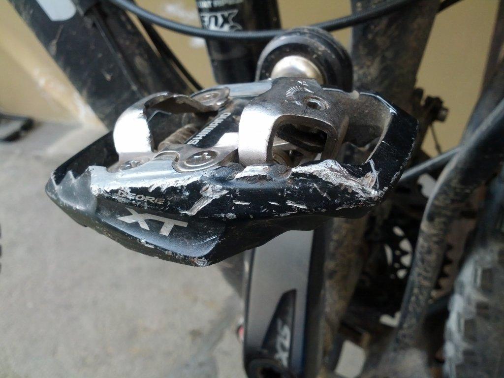 A different kind of Bike Porn-2014-04-12-10.56.15.jpg