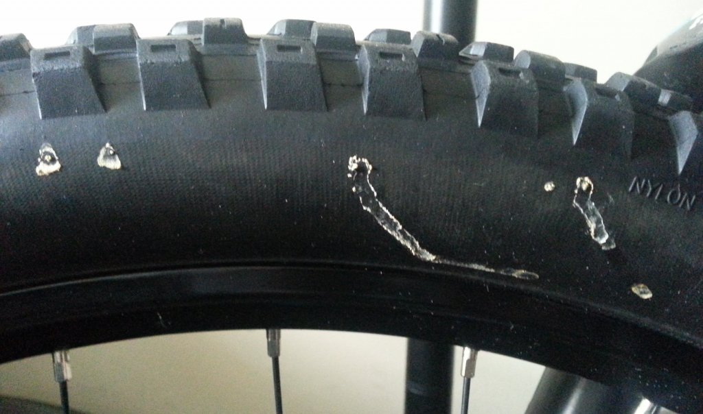Any experience with these tires?-2014-04-13-14.39.07.jpg