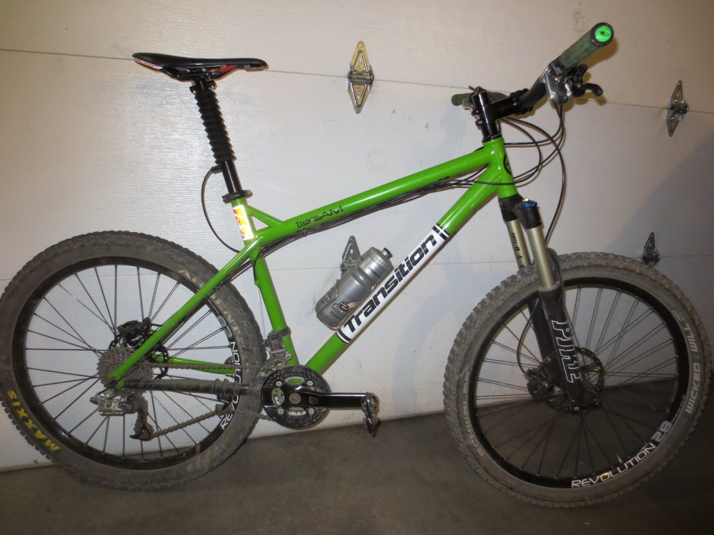 The All Mountain Hardtail Thread. Post up yours.-2014-04-26-22.02.00.jpg