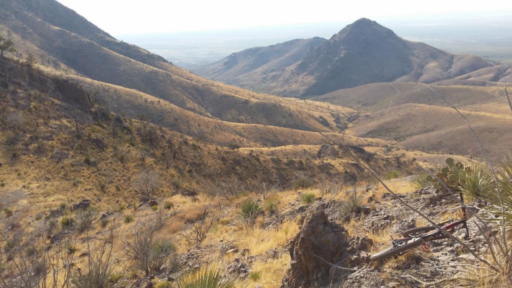 Great scenery in Las Cruces-2014-05-17174540_zps79494973.jpg