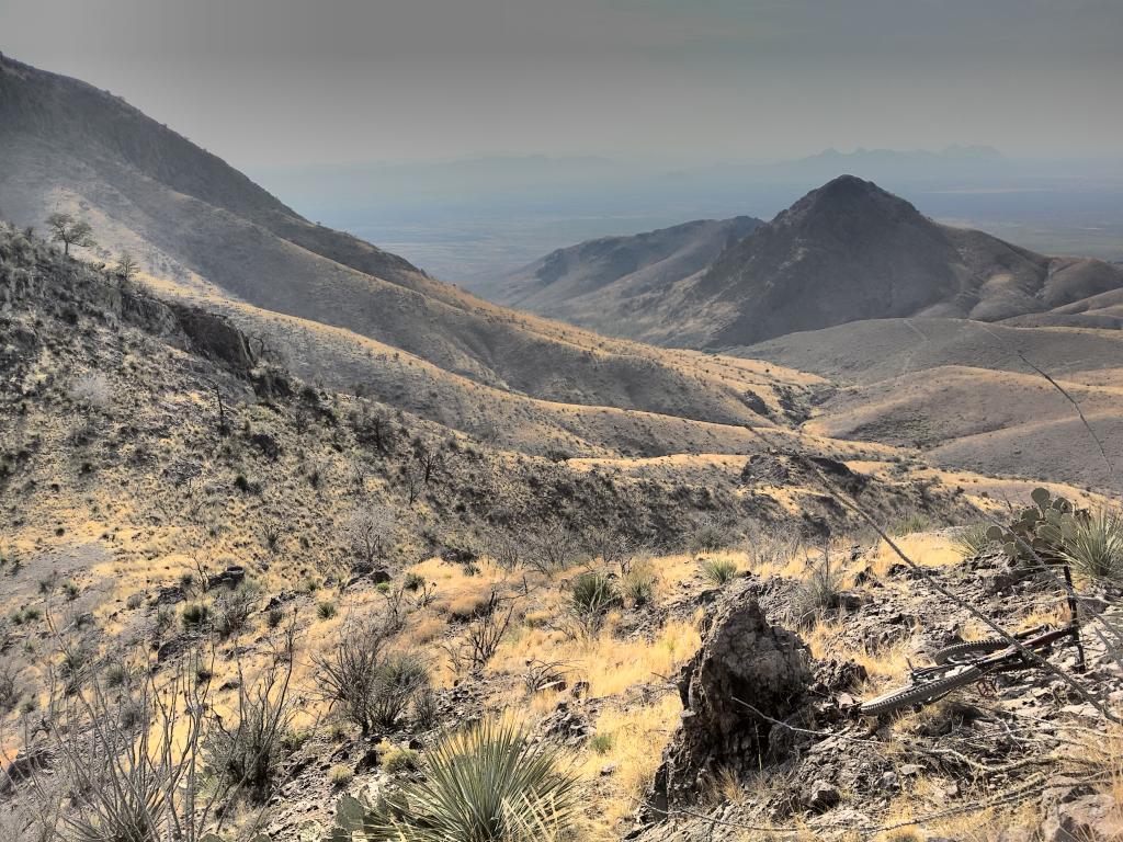 Great scenery in Las Cruces-2014-05-17174614_zpsfd256db4.jpg