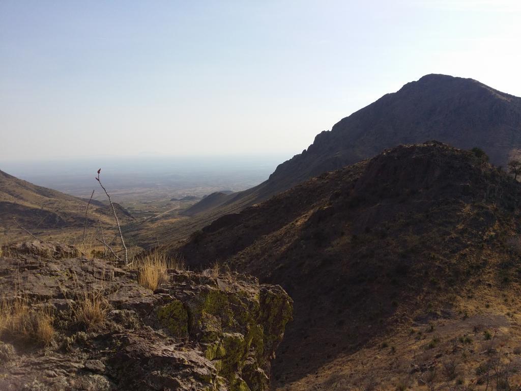 Great scenery in Las Cruces-2014-05-17174841_zpsbf13f432.jpg