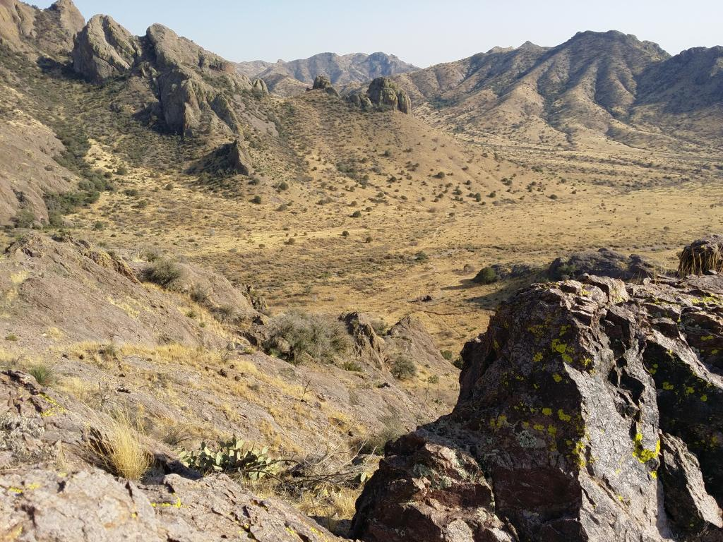 Great scenery in Las Cruces-2014-05-17174903_zps3560c1bf.jpg